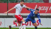 Liga Narodów: Polska - Bośnia i Hercegowina