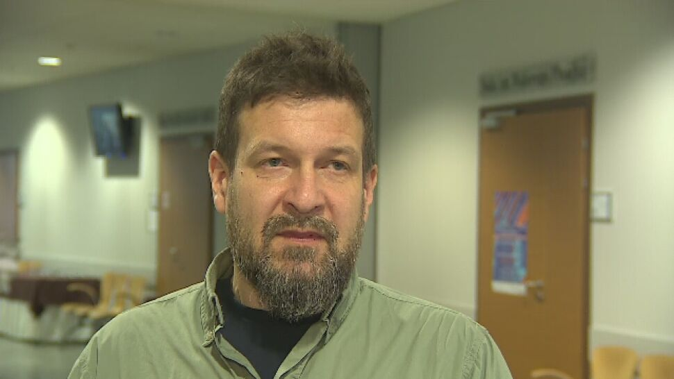 Dziennikarz wezwany na policję  w sprawie artykułu o sędzim Muszyńskim