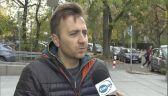 Michał Janczura o likwidacjach i zawieszaniu oddziałów szpitalnych