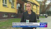 Szpital w Brzegu ma ogromne kłopoty finansowe