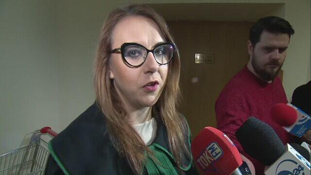 Adwokat o wyroku dla lubelskich policjantów