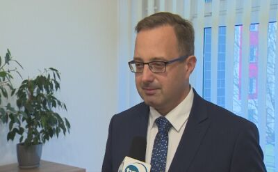 Prezydent Zawiercia zatrudnił 16-letniego doradcę