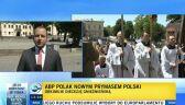 Abp Wojciech Polak nowym prymasem Polski
