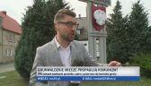 IPN chce zlikwidowania grunwaldzkich mieczy