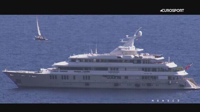 Formuła E zawitała do Monako