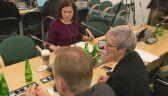 Poseł Dorota Niedziela o pracach nad zmianami w Prawie łowieckim
