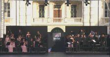 Prezentacja grupy Trek-Segafredo przed Giro d'Italia