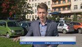 Porodówka w Zakopanem zamknięta. Bo nie ma lekarzy