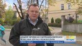 Anestezjolodzy zapowiadają odejście ze szpitala pediatrycznego w Bielsku-Białej