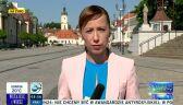 Profesorskie starcie na wschodzie Polski