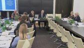 W czwartek senackie komisje zarekomendowały nowelizację kodeksu karnego