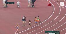 Tokio. Lekkoatletyka: podsumowanie wydarzeń z 7 sierpnia na stadionie lekkoatletycznym