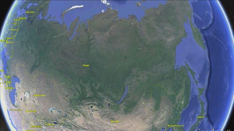 Powstanie zabajkalskie w 1866 roku