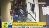 Korespondent TVN24 z Egiptu o sprawie Magdaleny Żuk