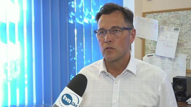 Prokurator o zabójstwie 10-letniej dziewczynki