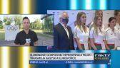 Wielkie zamieszanie w polskiej kadrze pływaków na igrzyska