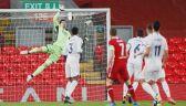 Liverpool - Real Madryt w ćwierćfinale LM
