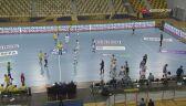 Piłkarze ręczni Łomży Vive Kielce wygrali 32:30 z FC Porto w Lidze Mistrzów