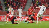 Al Ahly Kair - Bayern Monachium w klubowych MŚ
