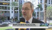 Minister Kwieciński o relacjach ze Stanami Zjednoczonymi