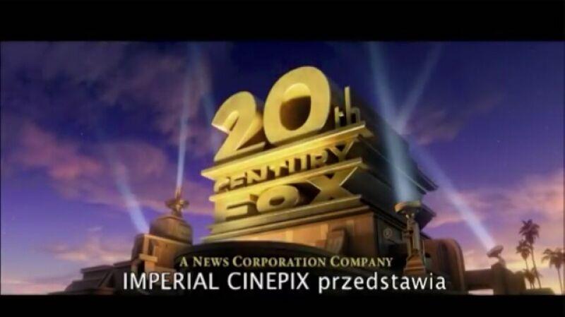 """Zwiastun filmu """"Titanic"""" w wersji 3D"""