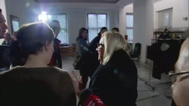 Kempa o śledztwie ws. niepublikowania wyroku TK