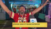Super Bowl 2020: Kansas City pokonało San Francisco