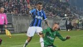 Łudogorec Inter