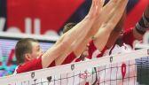Polska - Niemcy w ćwierćfinale mistrzostw Europy