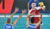Mistrzostwa Europy: Polska - Słowenia
