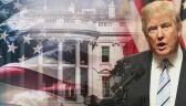 Sygnalista: Trump zabiegał o ingerencję obcego państwa w wybory