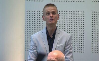 Tomasz Komenda uniewinniony. Decyzja Sądu Najwyższego