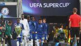 Superpuchar UEFA: Chelsea - Villarreal