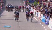 Cosnefroy wygrał w wyścigu Bretagne Classic