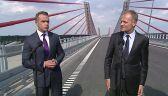 """""""Wspomożemy władze samorządowe w remoncie mostu w Tczewie"""""""