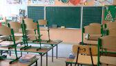 Echa słów ministra Szczerskiego o nauczycielach