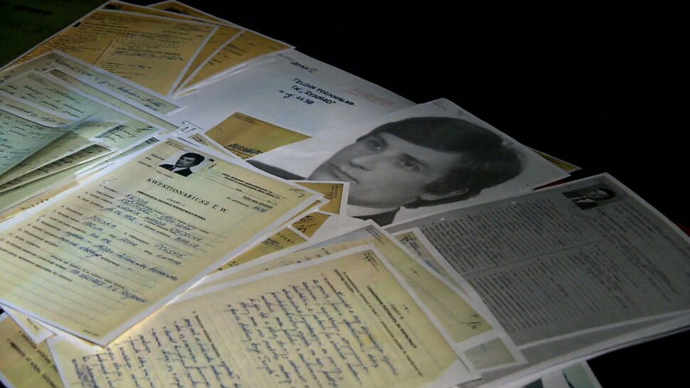 Kazimierz Kujda broni się: SB zamknęło mnie i kazało podpisać
