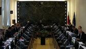 133 osoby na 44 miejsca w Sądzie Najwyższym. Rozdzieli - nowa KRS