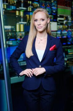 Magda Łucyan