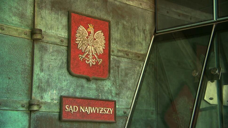 Bruksela ma obiekcje co do zasad dyscyplinowana polskich sędziów. KE wykonała kolejny krok
