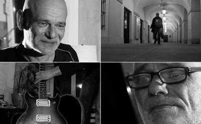 Nie żyje legenda polskiej muzyki. Robert Brylewski miał 57 lat