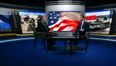 Generał Hodges o relacjach Zachód-Rosja