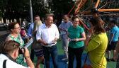 Kampania wyborca oficjalnie ruszyła. Politycy mówią o LGBT