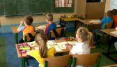 18.11.2015 | 6-latki do zerówki, 7-latki do szkoły. Rząd cofnie reformę Platformy Obywatelskiej