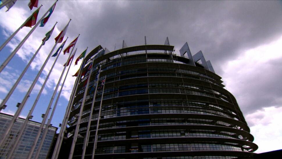 Europarlament zajął się kwestią Polski. Debata dotyczyła między innymi sytuacji osób LGBT+