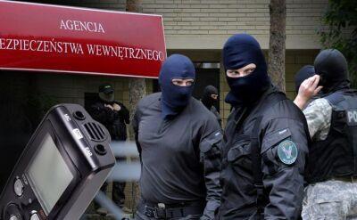 24.06.2014 | Afera podsłuchowa: są podejrzani i kolejne zatrzymania