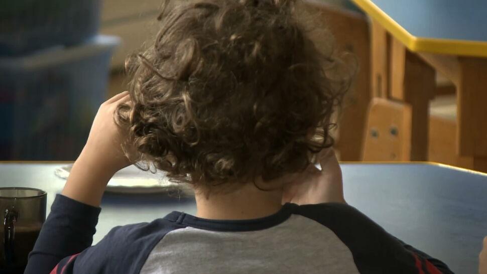 GIS luzuje restrykcje dla przedszkoli. Zmiana limitu dzieci w grupie