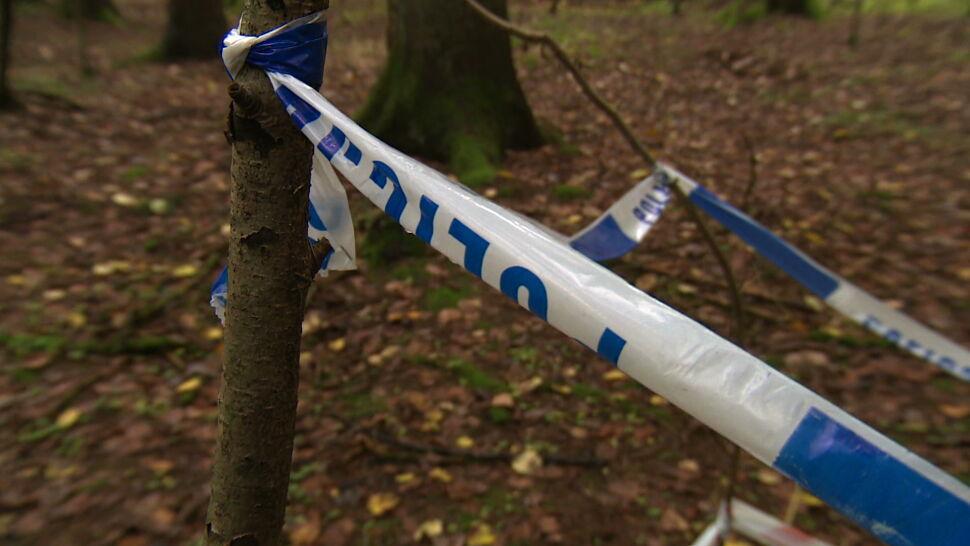 Trzy zarzuty zabójstwa dla Mariusza G. Miał rozkochiwać, a potem zabijać swoje ofiary