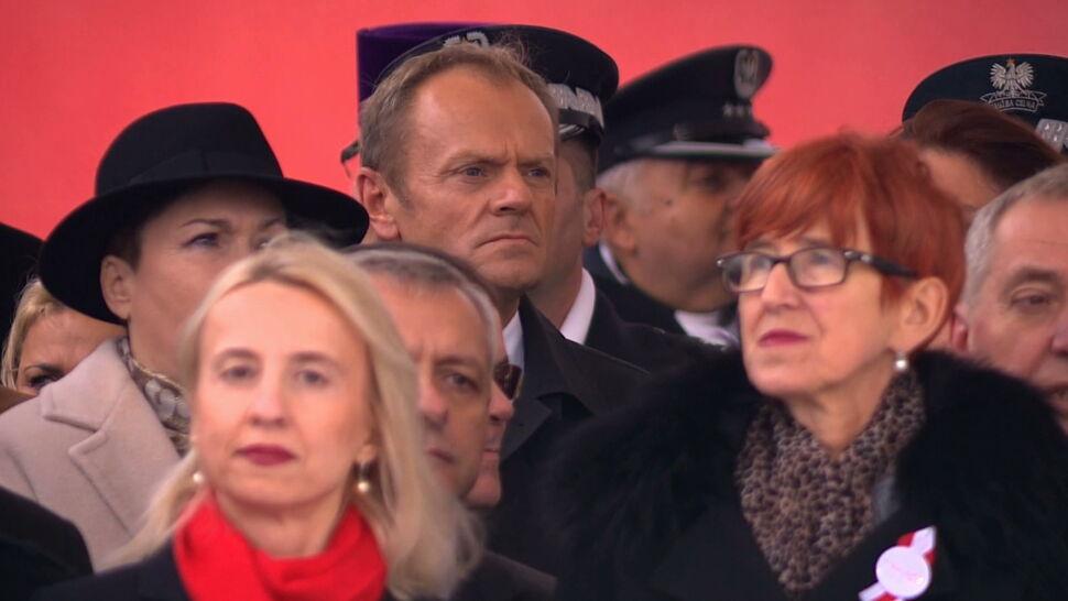 Lider PO, premier i przewodniczący Rady Europejskiej. Ścieżka politycznej kariery Donalda Tuska