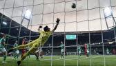 To najlepszy sezon Roberta Lewandowskiego. Bayern Monachium mistrzem Niemiec